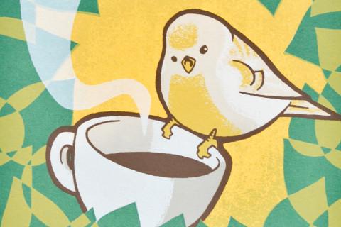 coffeebird1web1200