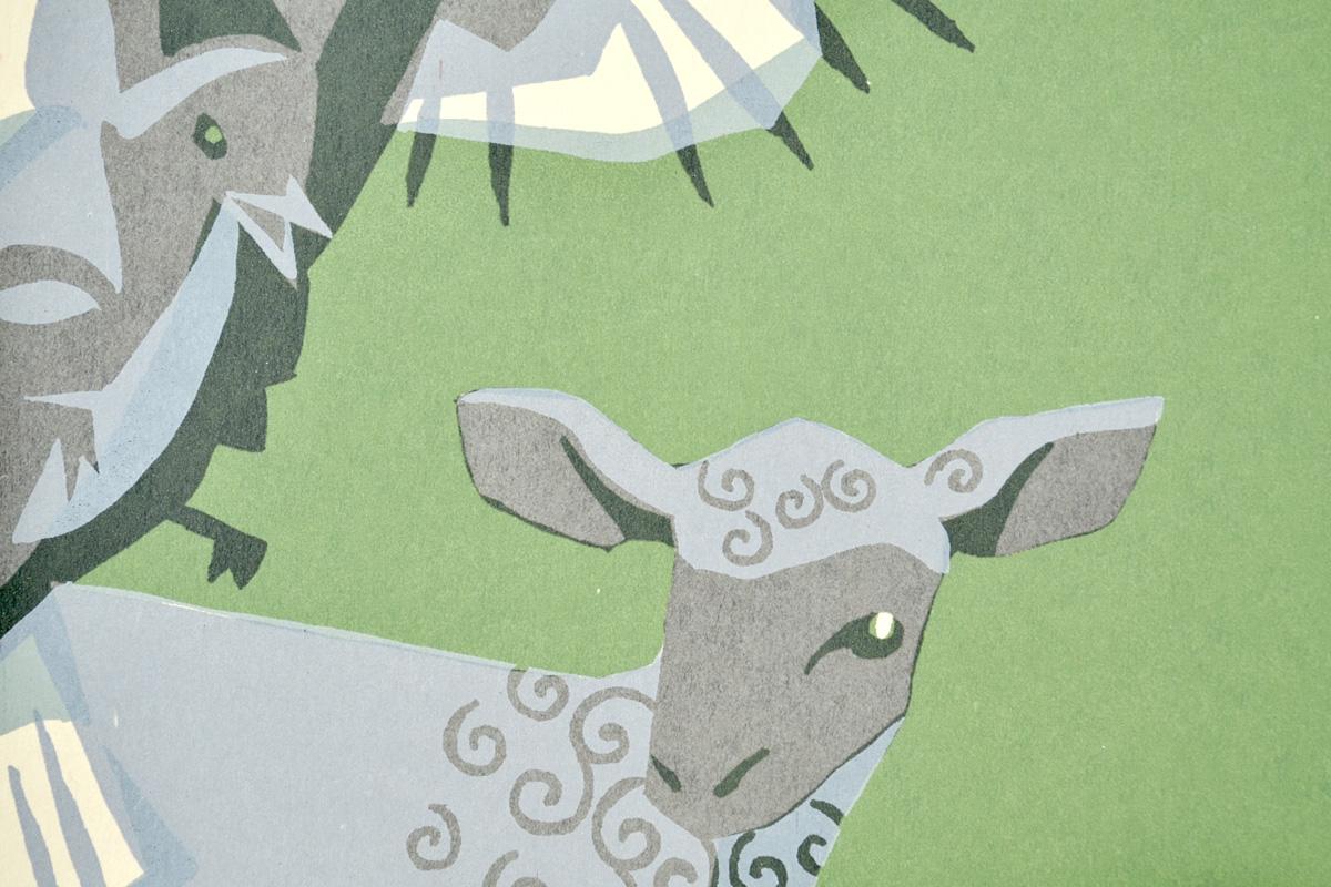 lamb1web1200
