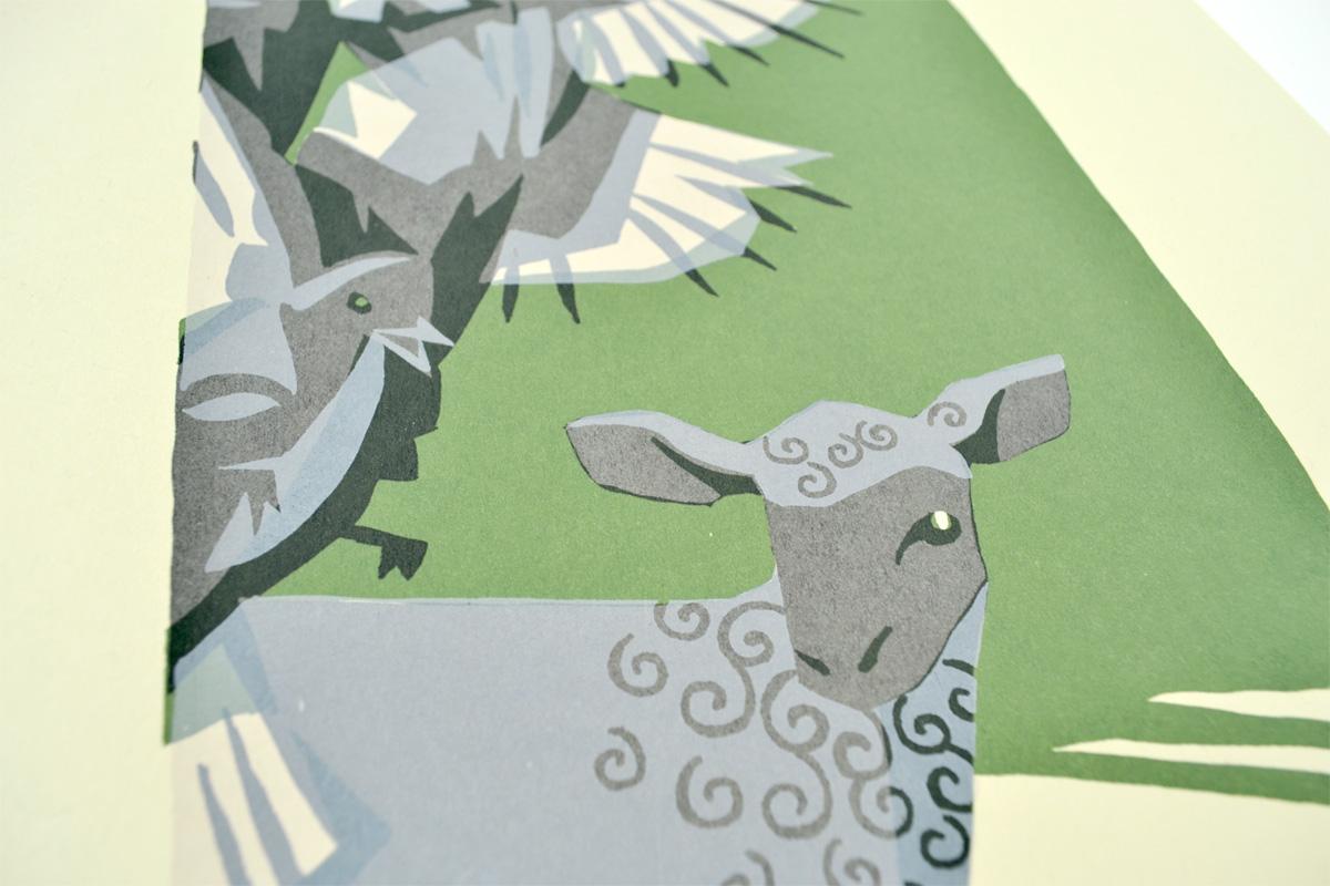 lamb2web1200