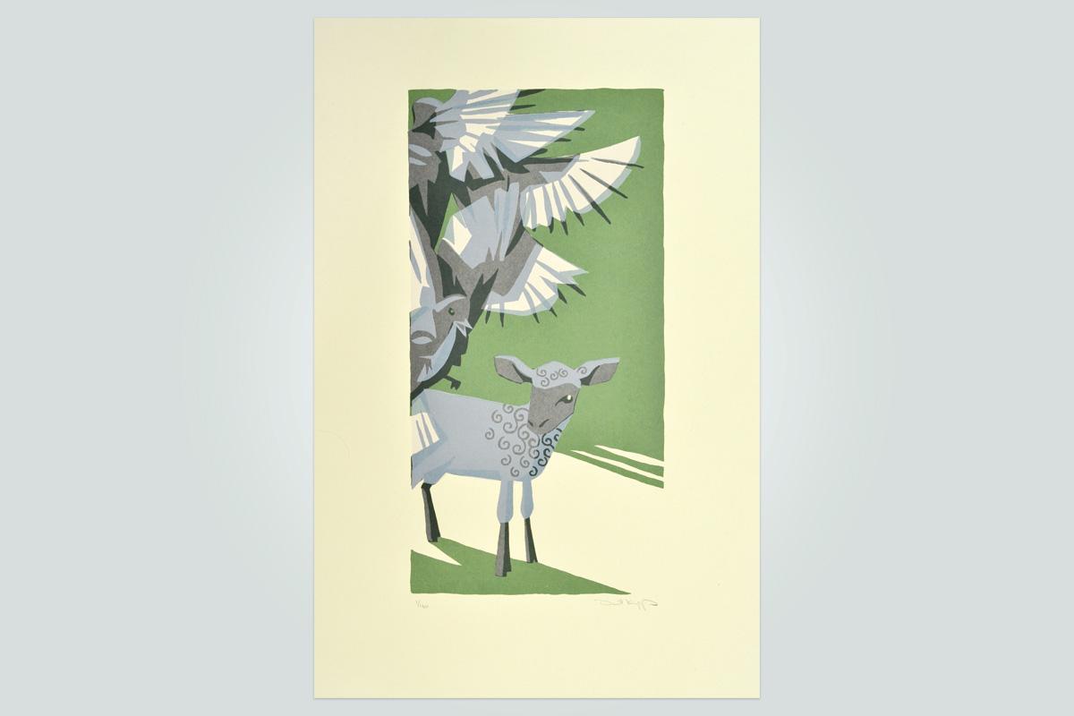 lamb4web1200